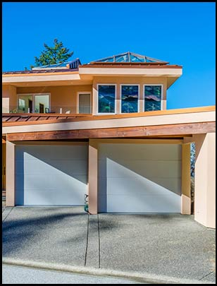 Central Garage Door Repair Service Euclid, OH 216-925-0231
